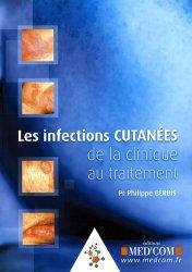 Souvent acheté avec Dermatologie sur peau noire en France métropolitaine, le Les infections cutanées https://fr.calameo.com/read/005370624e5ffd8627086