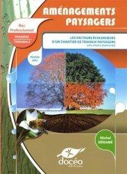 Souvent acheté avec Écologie SAPAT, le Les facteurs biologiques - Module MP2