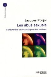 Dernières parutions dans EssenCiel, Les abus sexuels