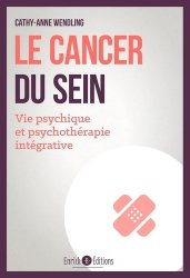 Dernières parutions sur Cancer, Le cancer du sein