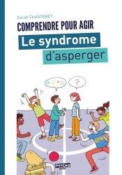 Dernières parutions sur Autisme, Le syndrome d'Asperger