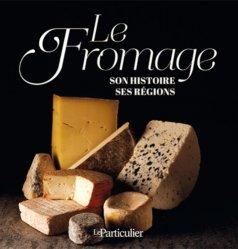 Dernières parutions sur Fromages, Le fromage https://fr.calameo.com/read/005884018512581343cc0
