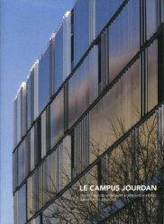 Dernières parutions sur Monographies, Le Campus Jourdan