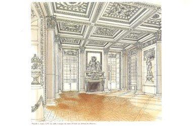 Dernières parutions sur Histoire des arts décoratifs, Les styles et le répertoire décoratif