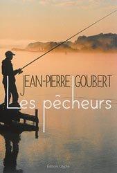 Dernières parutions sur Récits de pêche, Les Pêcheurs