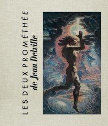 Dernières parutions sur Ecrits sur l'art, Les deux Prométhée de Jean Delville