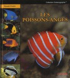 Souvent acheté avec Sexualité et reproduction des poissons, le Les poissons-anges