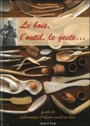 Souvent acheté avec Les modèles de Lucie, le Le bois, l'outil, le geste... majbook ème édition, majbook 1ère édition, livre ecn major, livre ecn, fiche ecn