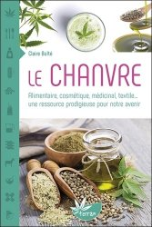 Dernières parutions sur Botanique, Le Chanvre