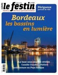 Dernières parutions sur Géographie de la France, Le Festin N° 113