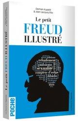 Souvent acheté avec Manuel de psychiatrie, le Le petit Freud illustré - Vocabulaire impertinent de la psychanalyse