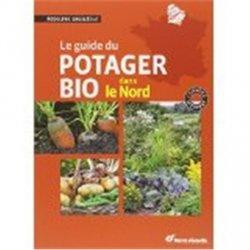 Souvent acheté avec Biodiversité fonctionnelle, le Le guide du potager bio dans le Nord