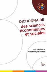 Souvent acheté avec Toute l'année 2 du D.E.I. Le cahier de l'étudiant IFSI, le Le dictionnaire des sciences sociales