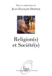 Souvent acheté avec Biologie fondamentale UE 2.1 - Semestre 1, le Les religions