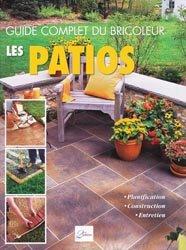 Souvent acheté avec Le guide du B.R.F (Bois Raméal Fragmenté), le Les patios