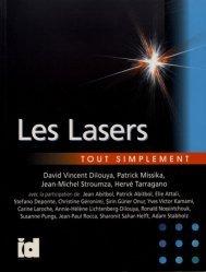 Dernières parutions sur Dentaire, Les lasers tout simplement