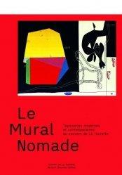 Dernières parutions sur Tapis, Le mural nomade