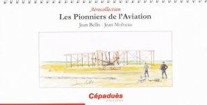 Souvent acheté avec Les hydravions de la grande guerre, le Les Pionniers de l'Aviation