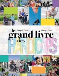 Le grand livre des handicaps