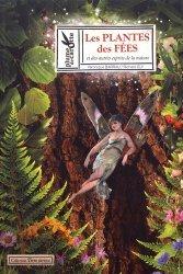 Dernières parutions dans Terra curiosa, Les plantes des fées