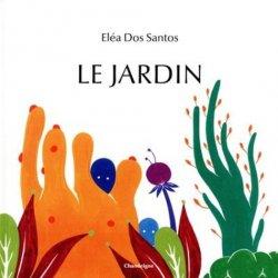 Dernières parutions sur Pour les tout-petits, Le jardin