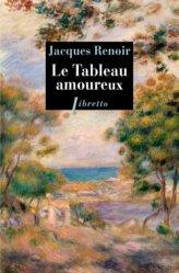 Dernières parutions dans Libretto, Le Tableau amoureux