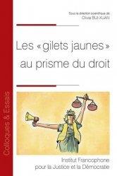 Dernières parutions sur Droits de l'homme, Les