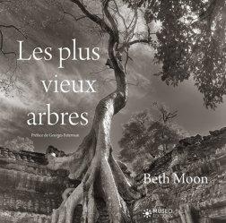 Dernières parutions sur Beaux livres, Les plus vieux arbres
