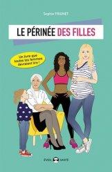 Souvent acheté avec La contraception, le Le périnée des filles : essai d'éducation périnéale pour tous rechargment cartouche, rechargement balistique
