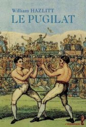 Dernières parutions sur Boxe, sports de combat, Le pugilat