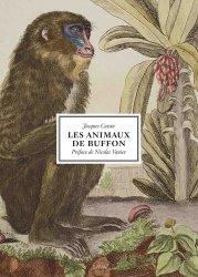 Dernières parutions sur Zoologie, Les animaux de Buffon