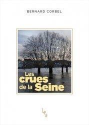 Nouvelle édition Les crues de la Seine