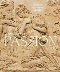 Dernières parutions sur Sculpture, Le renouveau de la passion