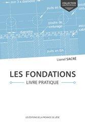 Souvent acheté avec Règles professionnelles de construction en paille Régles CP 2017, le Les fondations. livre pratique