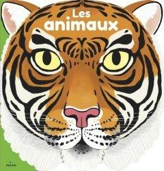 Dernières parutions sur Vie des animaux, Les animaux