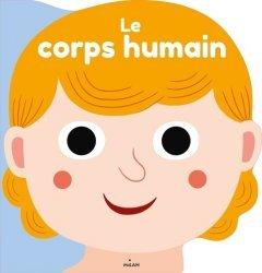 Dernières parutions sur Pour les enfants, Le corps humain