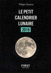 Souvent acheté avec Faire progresser son potager en permaculture, le Le petit calendrier lunaire 2019