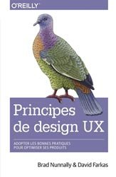 Souvent acheté avec De la programmation linéaire à la programmation par contraintes, le Le design UX