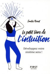 Dernières parutions sur Questions du quotidien, Le petit livre de l'intuition