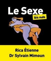 Dernières parutions dans Hors Collection, Le sexe pour les nuls