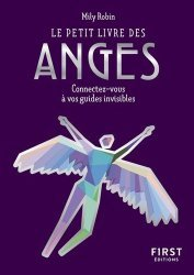 Dernières parutions dans Le petit livre, Le petit livre des anges