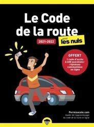 Dernières parutions sur Code de la route, Le code de la route pour les nuls