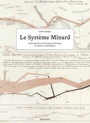 Dernières parutions sur Génie civil, Le Système Minard