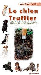 Nouvelle édition Le chien truffier