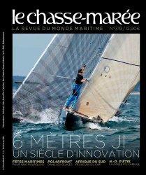 Dernières parutions sur Bateaux - Voiliers, Le Chasse-marée n°319