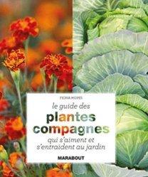 Souvent acheté avec Les oiseaux des parcs et des jardins, le Le guide des plantes compagnes pour un beau jardin sans engrais