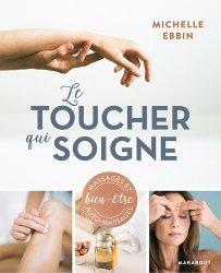 Le toucher qui soigne