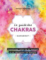 Souvent acheté avec Huiles essentielles, le Le guide des chakras