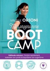 Dernières parutions dans Santé, Le bootcamp