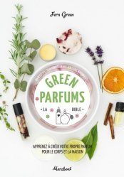 Dernières parutions dans Tendance - Déco, Le guide des parfums pour débutants